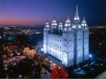 salt-lake-temple.jpg