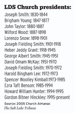 lds-oldest-presidents-2.jpg