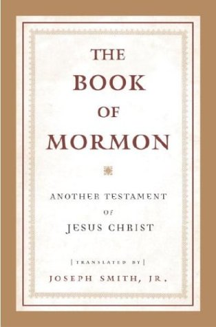 http://messengerandadvocate.files.wordpress.com/2007/06/book-of-mormon.jpg