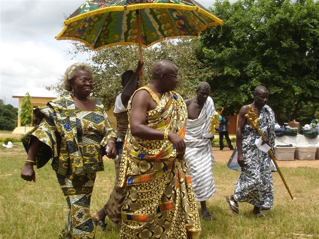 culture of west africa Despite positive economic growth rates experienced by almost all west african economies since 2005, they have not undergone the structural transformation.