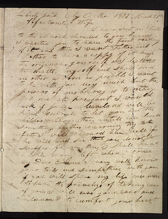 Joseph Smith Papers Project