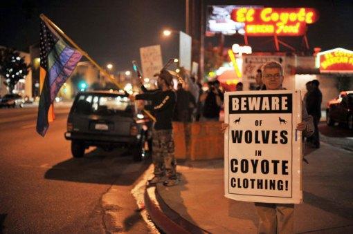2-el-coyote