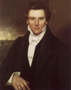 joseph_smith_jr_portrait_owned_by_joseph_smith_iii